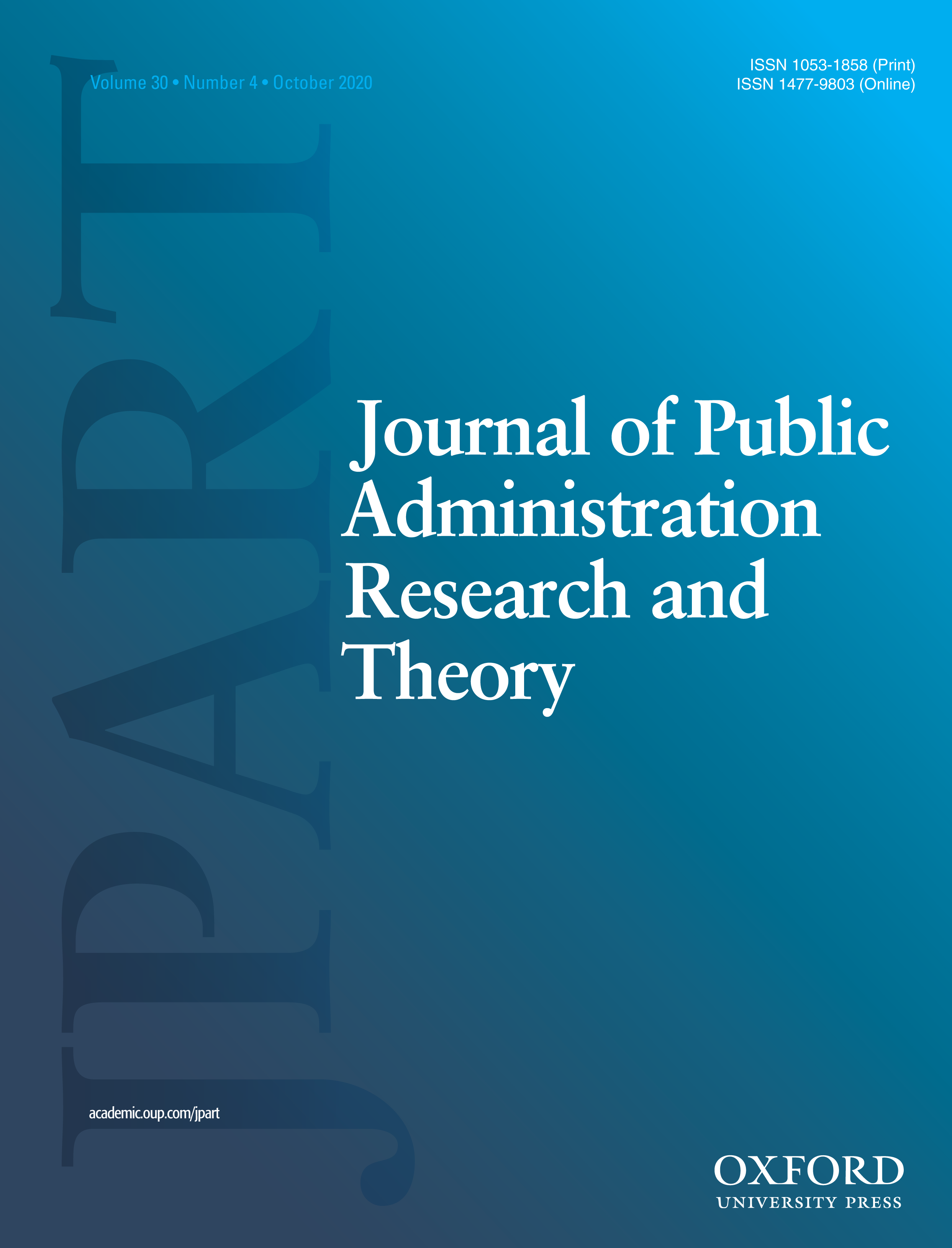 Sector-specific associations, trust, and survival of PPPs